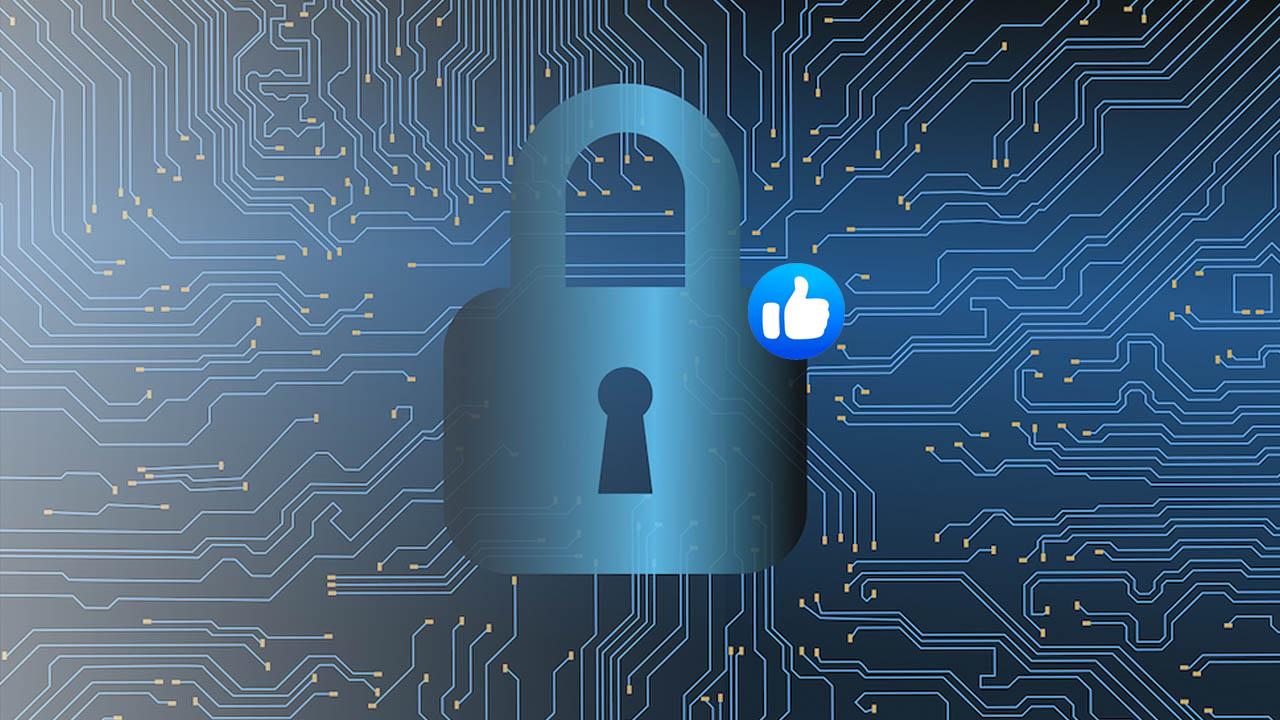Blockchain Backup