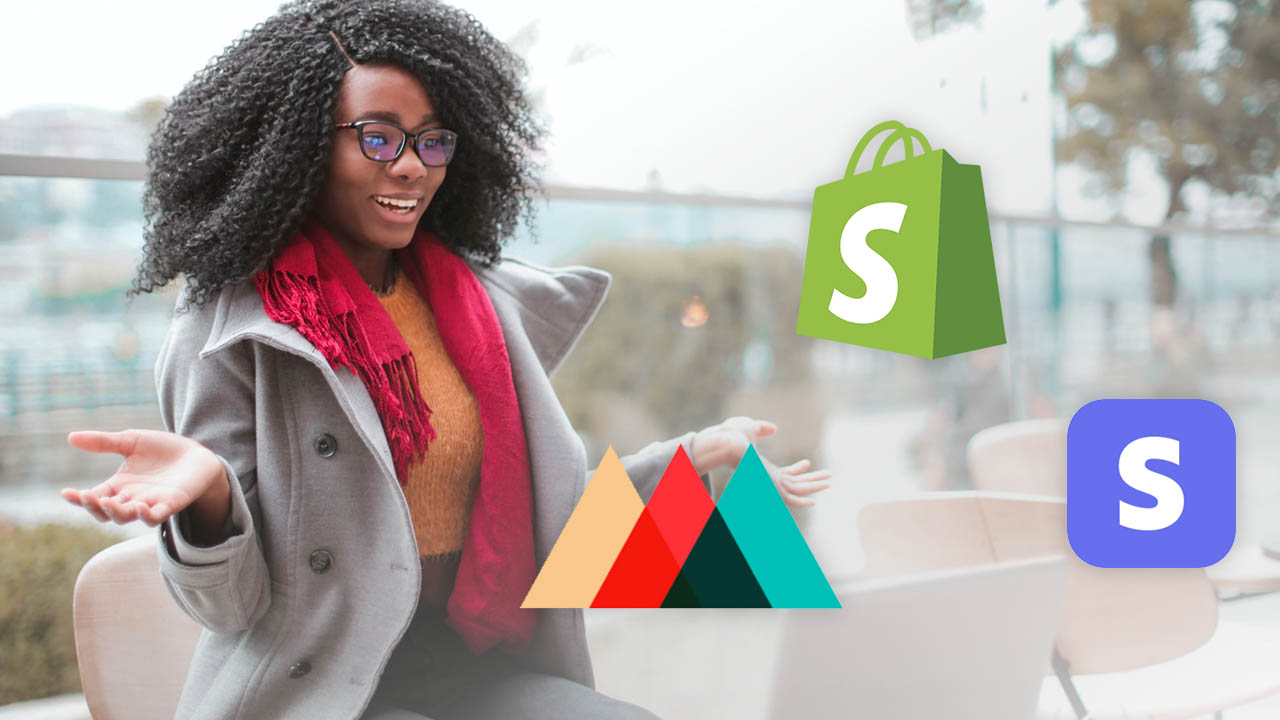 Shopify Purchase Feed for Kred