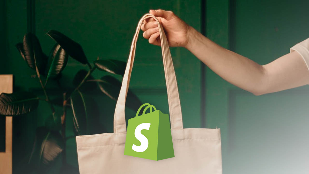 Shopify Product Quicklinks