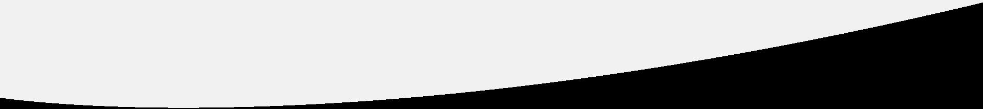 grey-curve-bottom